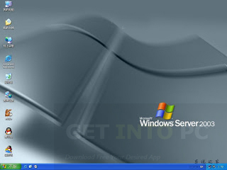 Download Windows Server 2003 Enterprise 64 bit For Windows.