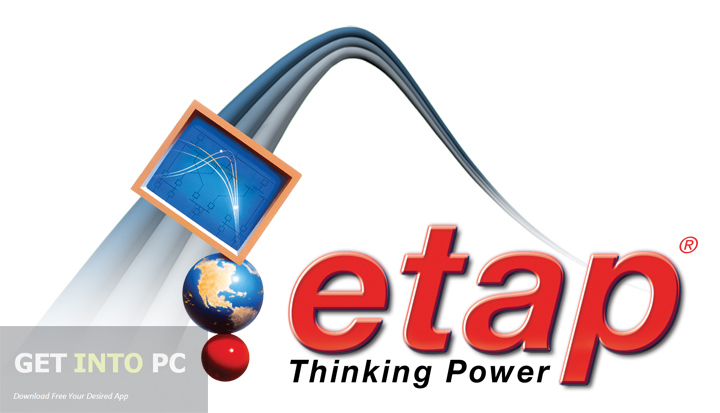 ETAP 2020 Free Download