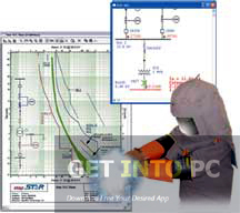 ETAP Latest Version Download