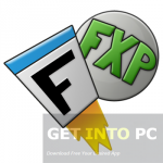 FlashFXP Free Download