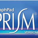 GraphPad Prism 6 Free Download