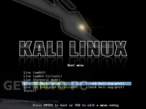 Kali Linux Free Download Pakistan Hacking Forum