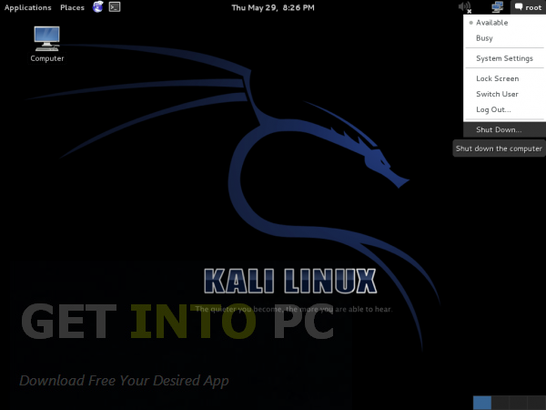 Download arduino ide for kali linux