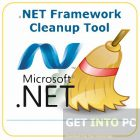 .NET Framework Cleanup Tool Offline Installer Download
