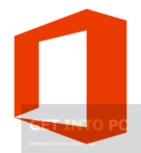 Office 2013 Professional 32 Bit 64 Bit Latest Version Download