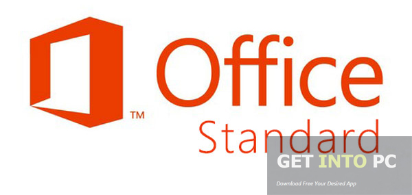 Office 2013 Standard 32 Bit 64 Bit Free Download