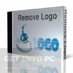 Remove Logo Now Free Download