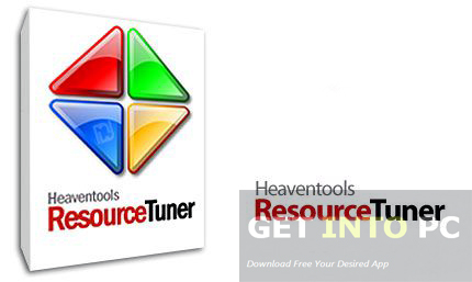 Resource Tuner Latest Version Download