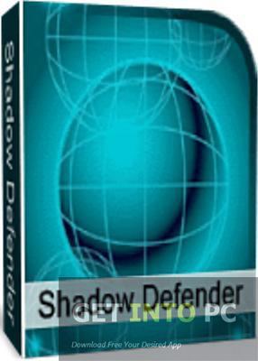 Shadow Defender Offline Installer Download