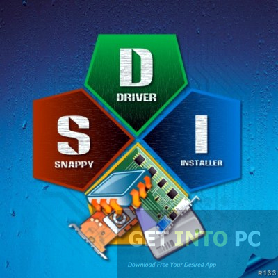 Snappy Driver Installer Latest Version Download