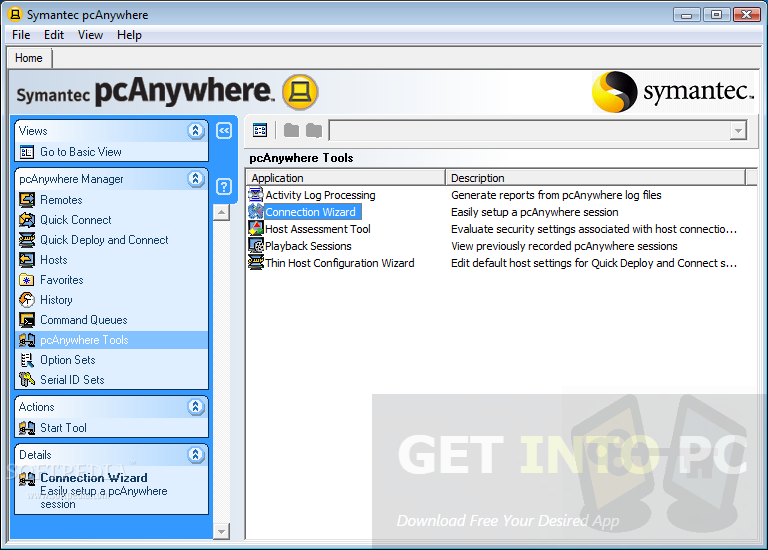 How download and install symantec antivirus for free 2016.