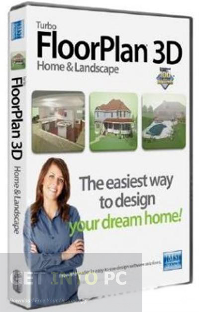 home landscape pro 2015 free download