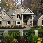 3D Home Landscape Pro 2015 Free Download