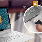 USB Secure Password Protect Free Download