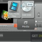 Video Splitter Free Download