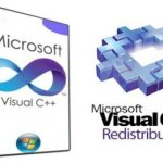 Visual C++ 2013 Redistributable Package Free Download