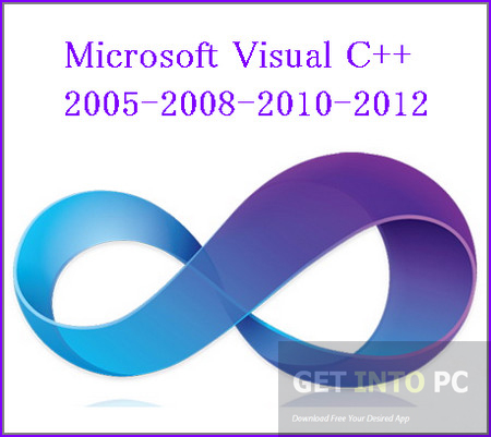 microsoft visual c++ download 2008