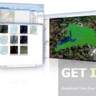 Watershed Modeling System Free Download