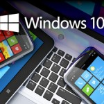 Windows 10 Free Download ISO 32 Bit 64 Bit