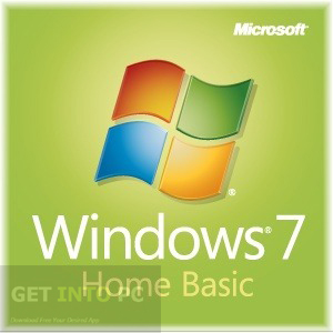 Windows 7 Home Basic Free Download ISO 32 Bit 64 Bit