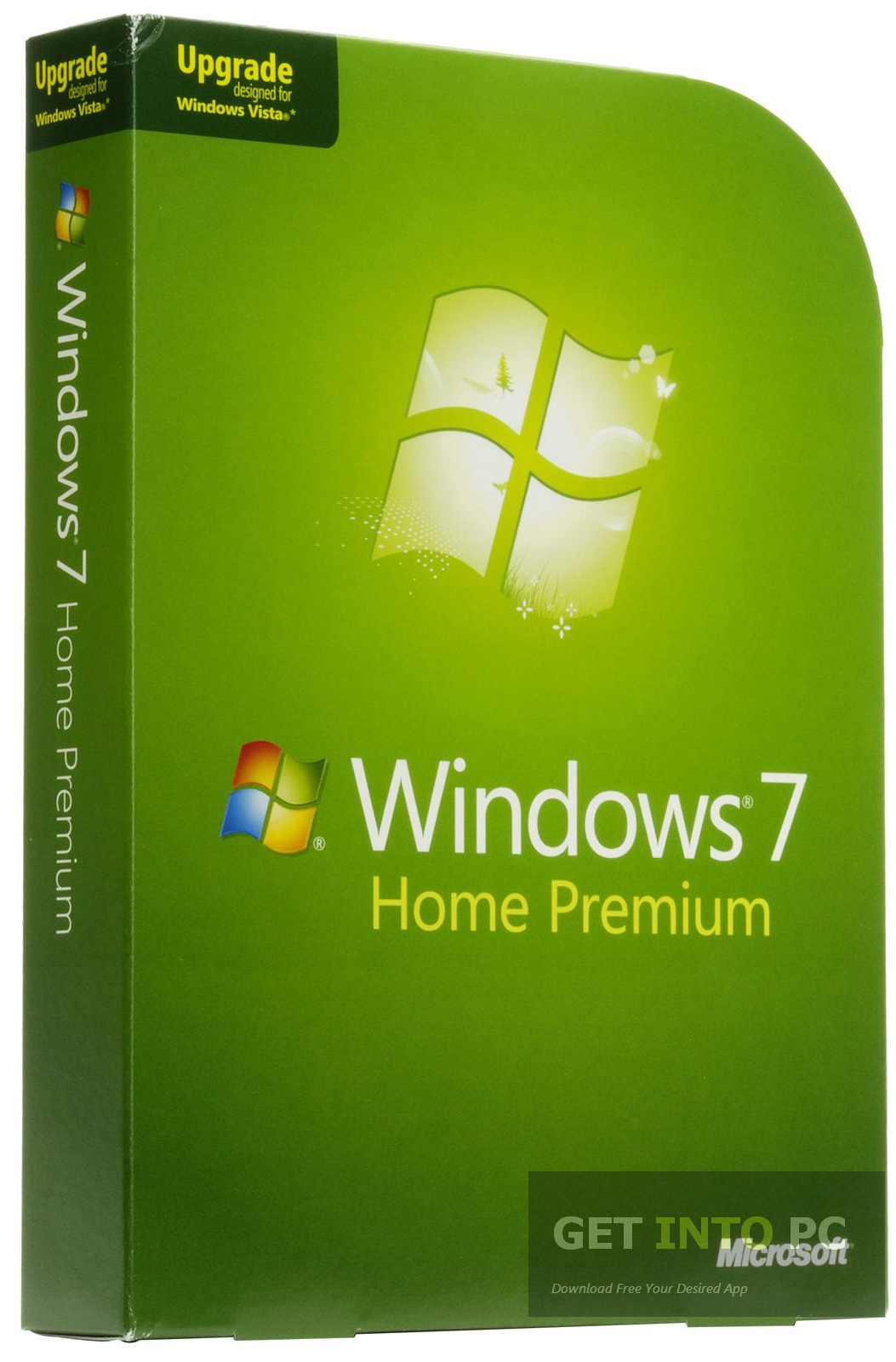 Windows 7 Home Premium Free Download ISO 32 Bit 64 Bit