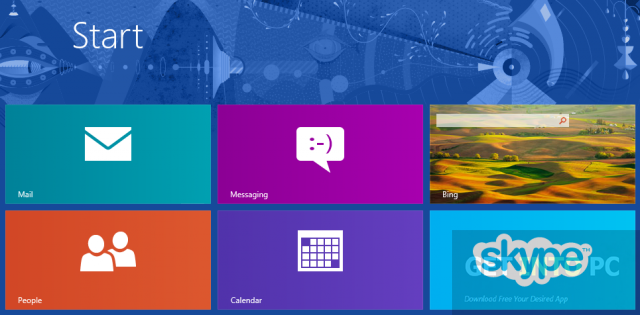 Windows 8 Core Free Download ISO 32 Bit 64 Bit Direct Link Download