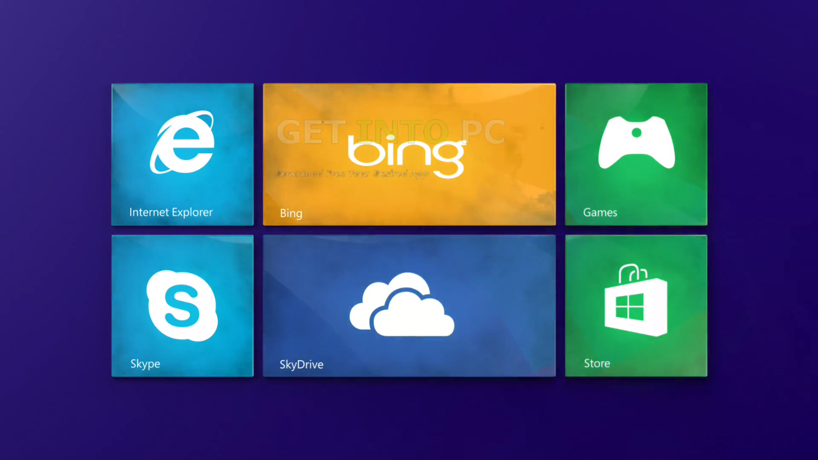 Windows 8 Core Free Download ISO 32 Bit 64 Bit Latest Version Download