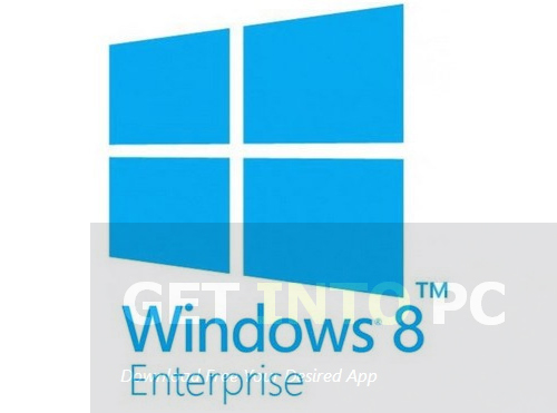 Windows 8.1 Enterprise Free Download ISO 32 Bit 64 Bit