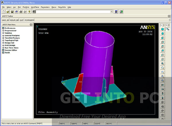 ANSYS Products Offline Installer Download