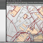 AutoCAD Map 3D 2015 Latest Version Download