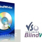 BlindWrite Free Download