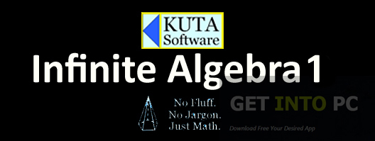 Download Infinite Algebra 1 For Windows