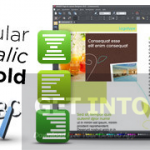 Xara Page & Layout Designer Free Download