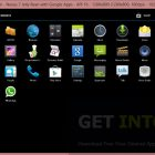 Genymotion Android Emulator Latest Version Download