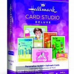 Hallmark Card Studio Deluxe 2014 Free Download