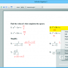 Infinite Algebra 1 Direct Link Download