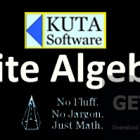 Infinite Algebra 2 Direct Link Download