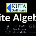 Infinite Algebra 2 Free Download