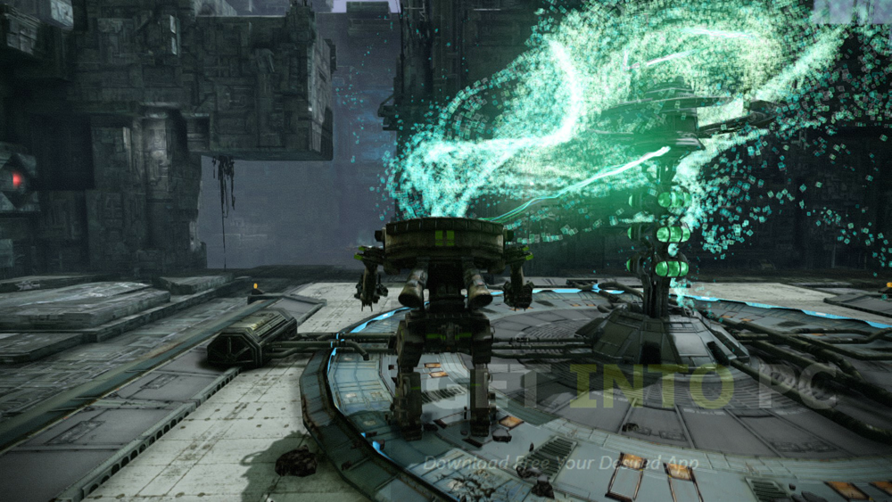 Nvidia PhysX SDK Latest Version Download
