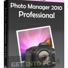 Photo Manager 2013 Professional Free Download