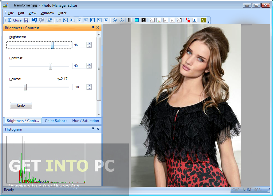 Photo Manager 2013 Professional  Latest Version Download
