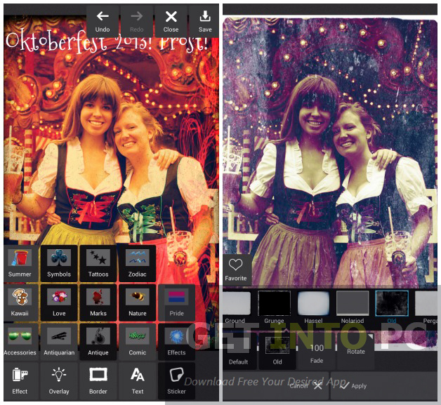 Pixlr Express Latest Version Download
