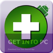 Potatoshare Android Data Recovery Free Download