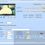 Power Video Cutter Free Download