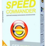 SpeedCommander Pro Free Download