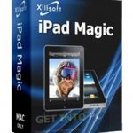Xilisoft iPad Magic Platinum Free Download