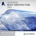 Autodesk Revit Architecture 2015 Free Download