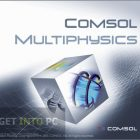 COMSOL Multiphysics Free Download