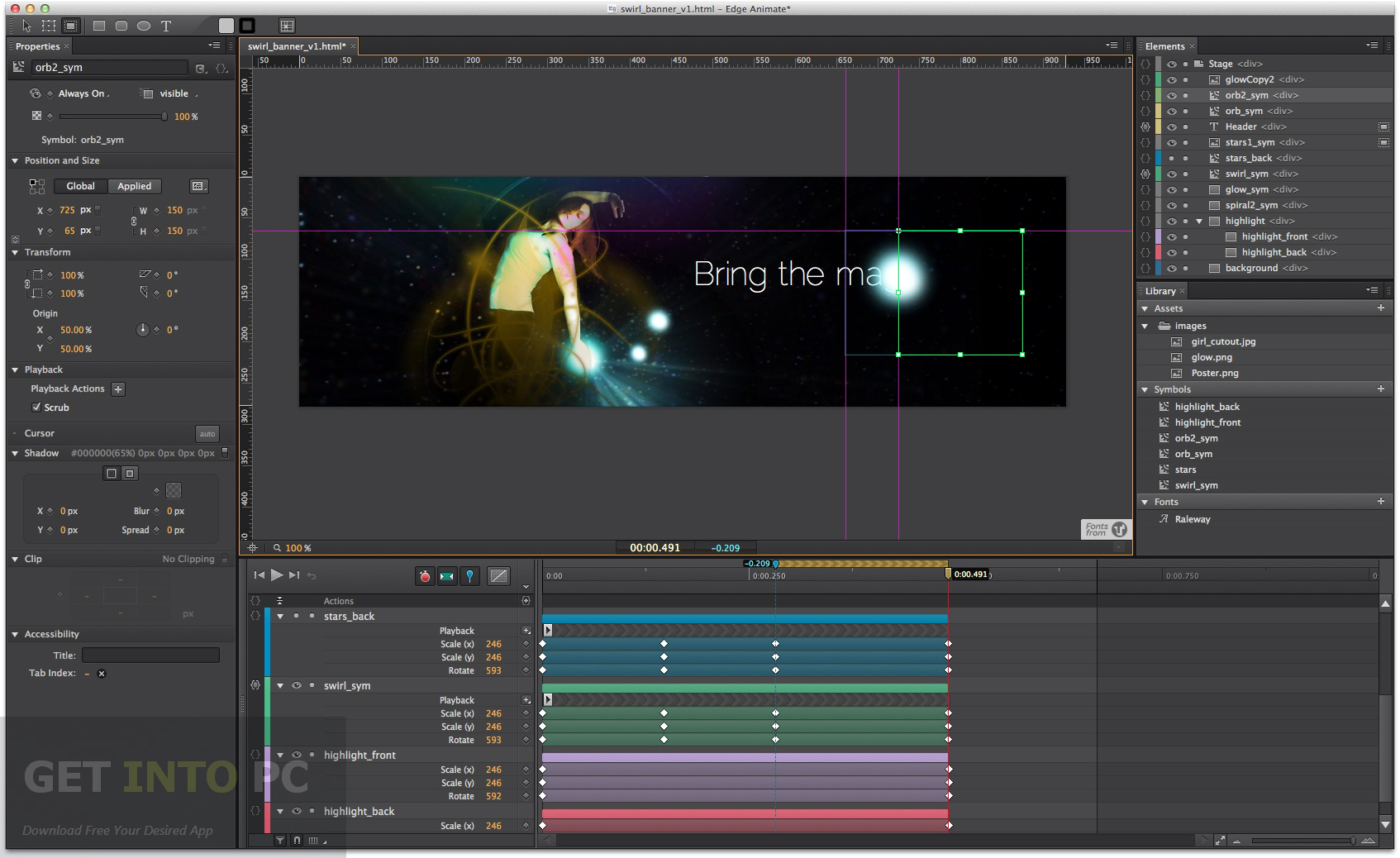 download After Effects Apprentice: Real World Skills for the Aspiring
