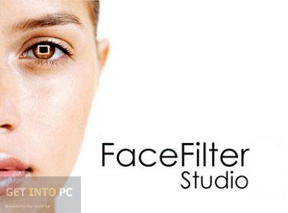 Face Filter Studio Offline Installer Download